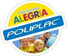 Trenzinho Didatico Musical Pedagogico Poliplac