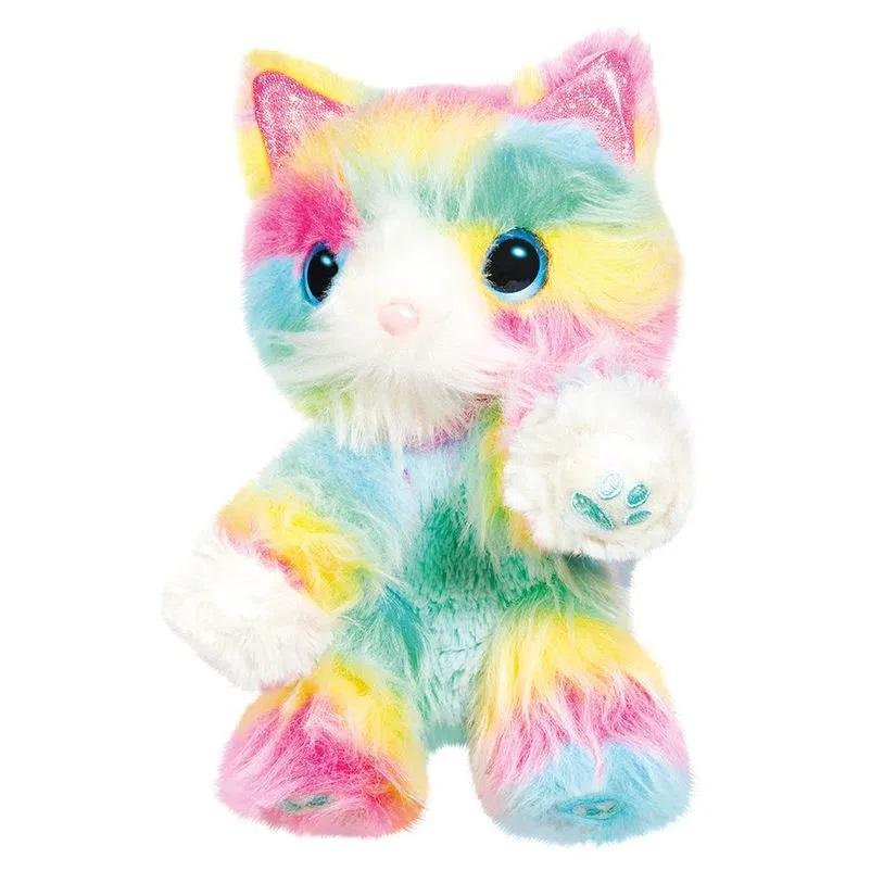 Adotados - FurBalls Pets Perfumados Série 5 F00296 - Fun