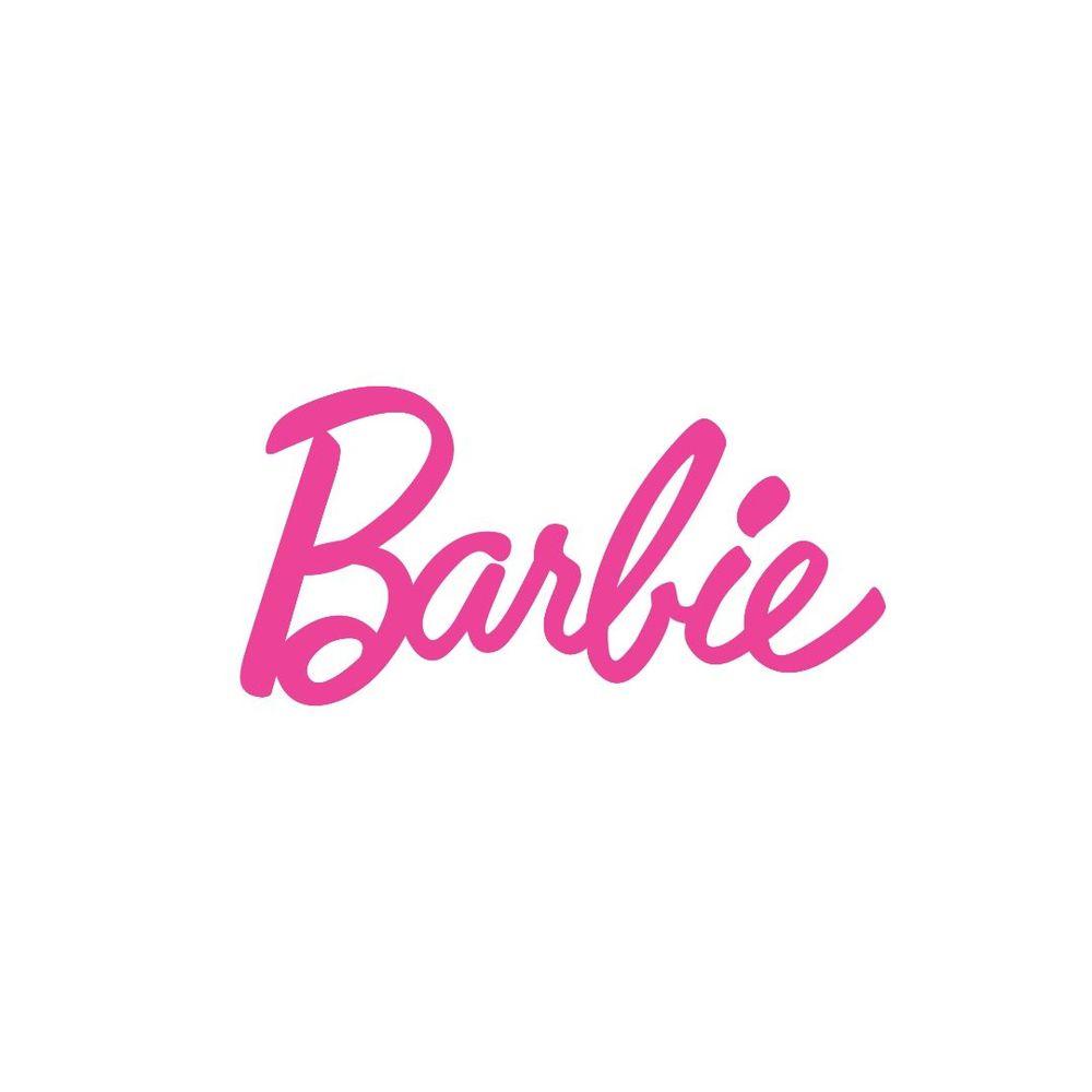 Barbie - Patinete de Alumínio Barbie Fashion com 2 Rodas  - Fun