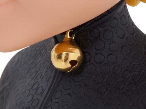 Boneco Fashion Cat Noir 26CM Miraculous 1646 - Sunny