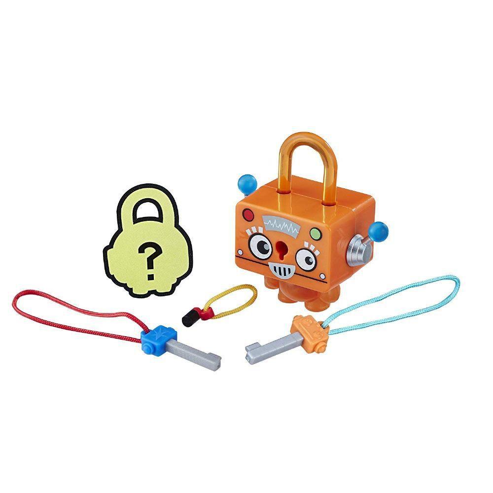 fe09f50825 Marca Hasbro - Página 4 - Busca na Pikoka Brinquedos    Pura Diversão