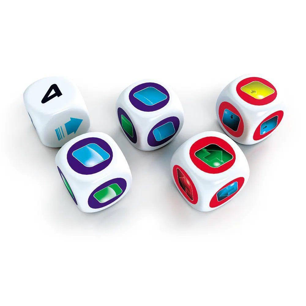 Jogo Liga da Justica - Jogos Grow