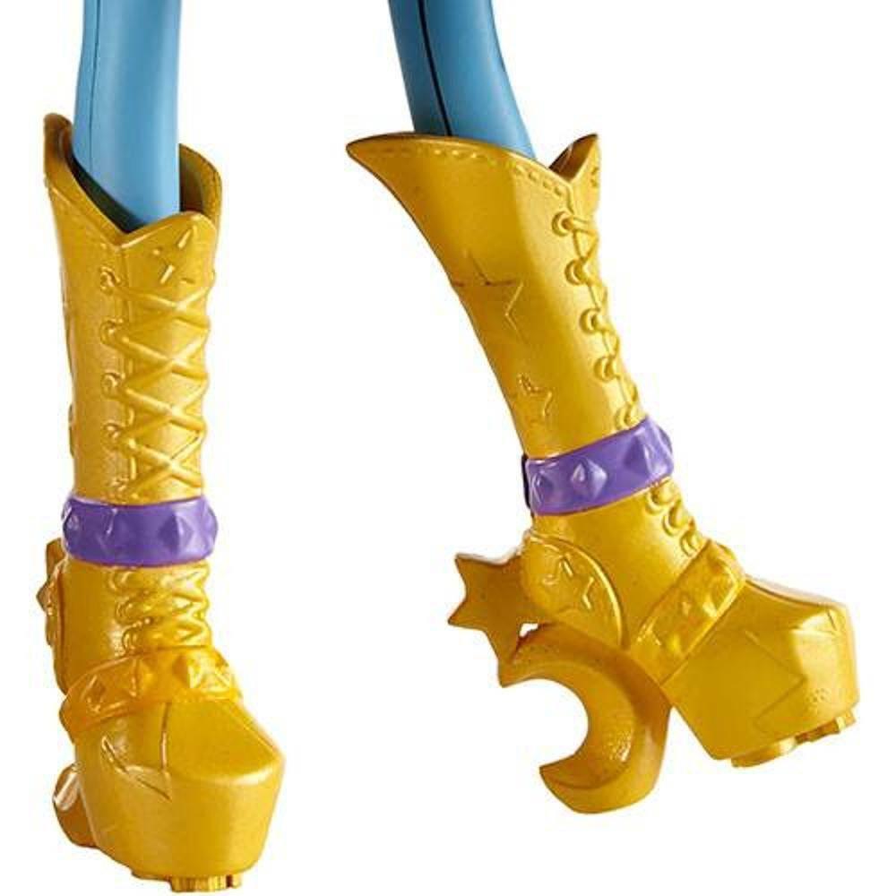 My Little Pony Equestria Trixie Lulamoon - Hasbro