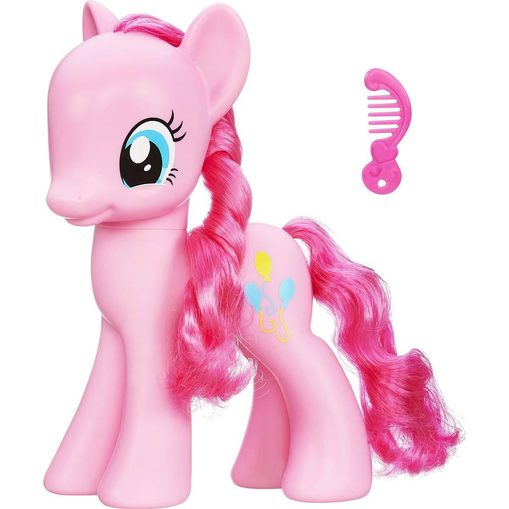 My Little Pony Pinkie Pie 20 cm  B2828 - Hasbro