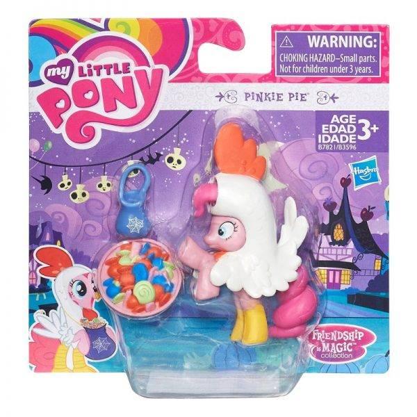 My Little Pony Pinkie Pie B7821 - Hasbro
