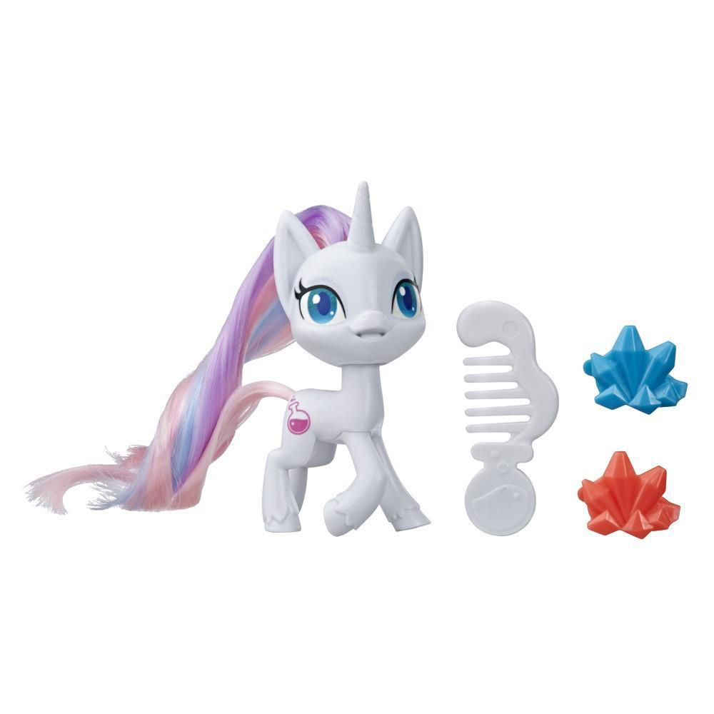 My Little Pony Potion Nova Mini Poção E9175 - Hasbro E9153