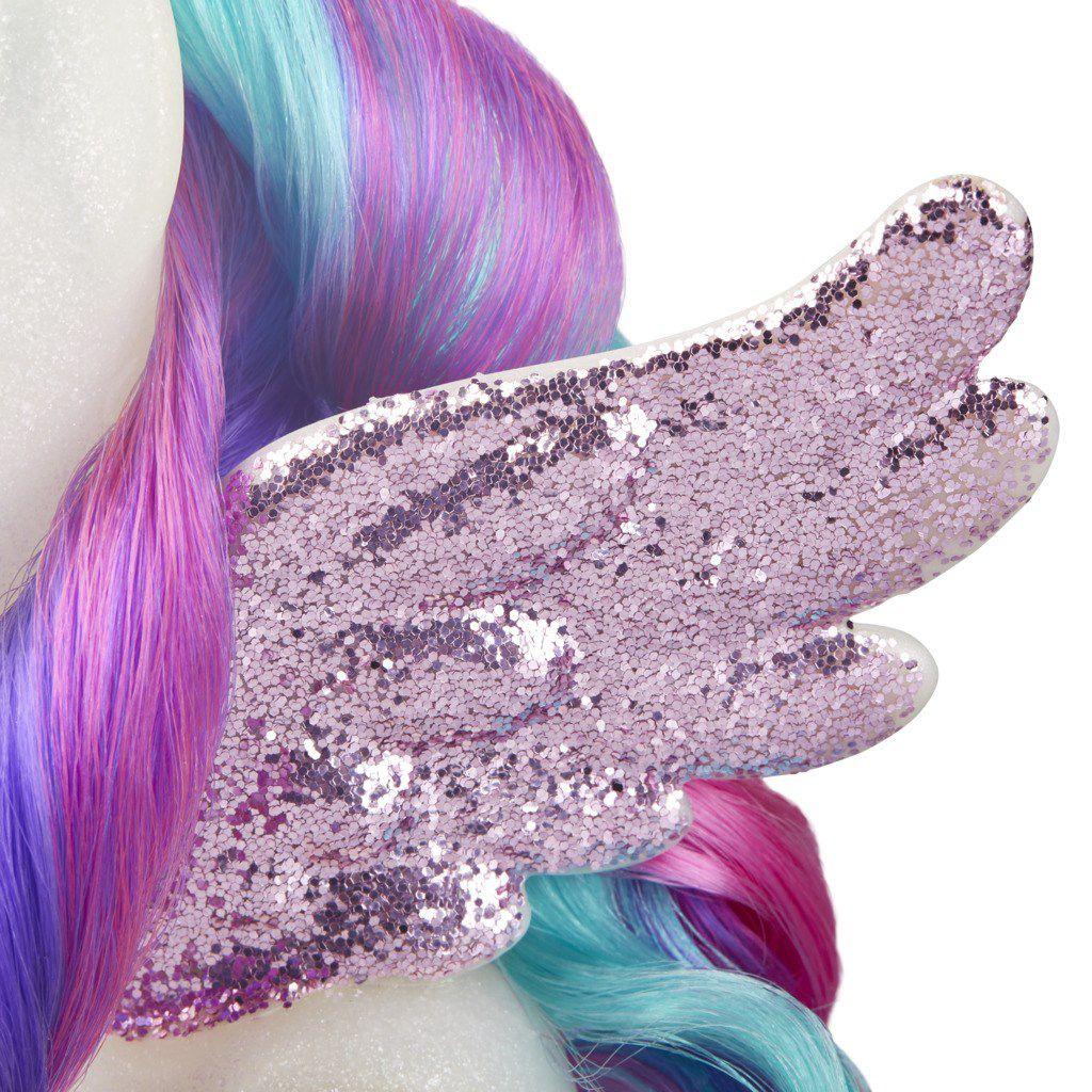 My Little Pony Princesa Celestia com Glitter E5964 - Hasbro