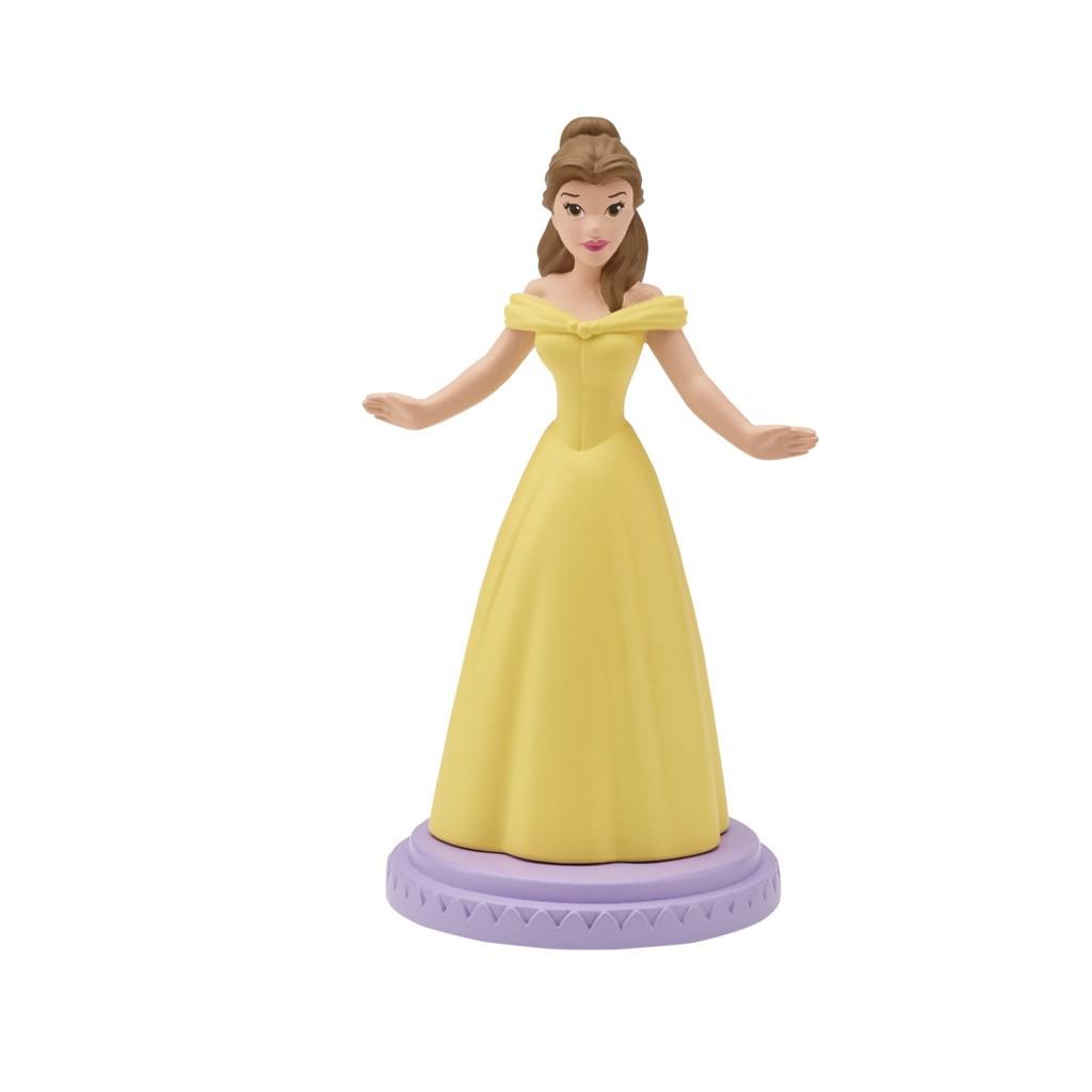 Play Doh Reino Brilhante Princesas Disney E1973 - Hasbro