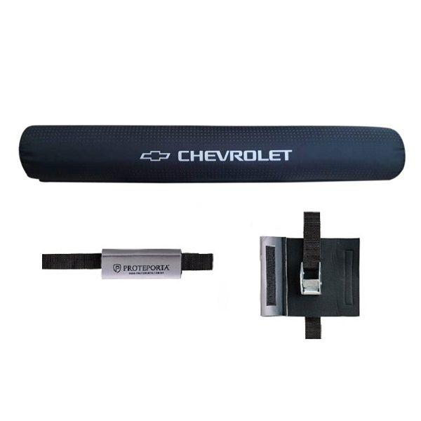 Protetor de Rack - Chevrolet - 2 peças