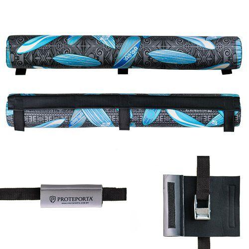 Protetor de Rack - Prancha - 2 peças
