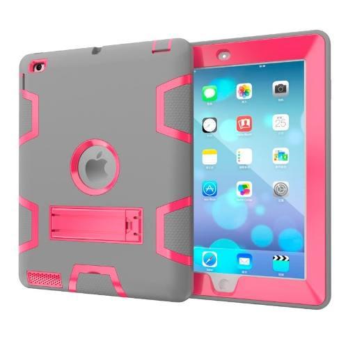 8f816739f8f085 capa book case apple ipad air retina 97 pelicula 47155335xjm - Busca ...