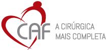 CAF - A Cirúrgica Mais Completa