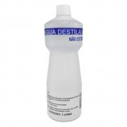 Agua Destilada Cinord 1 LT