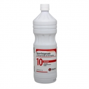 Agua Oxigenada 10 VL Rioquimica 1 L