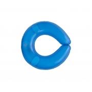 Almofada Antiescaras Agua para Cadeira de Banho C/ Abertura  AG 1003