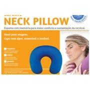 Almofada Perfetto NECK Pillow