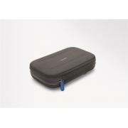 Bolsa KIT de Viagem Medio para CPAP Dreamstation GO Philips Respironics