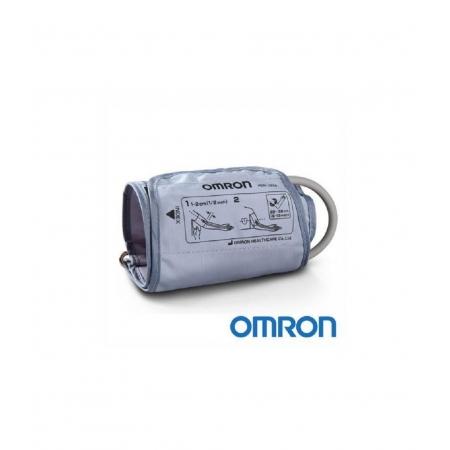Bracadeira Padrao OMRON 22 - 32 CM HEM-CR24