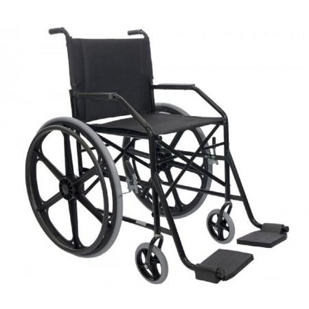 Cadeira de Rodas Jaguaribe 1011