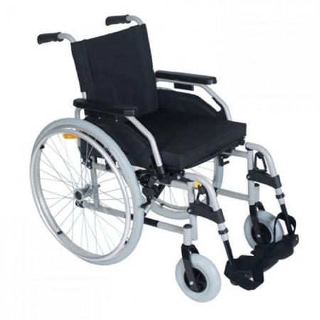 Cadeira de Rodas OTTOBOCK START B2