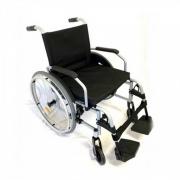 Cadeira de Rodas Polior START C1 Economy