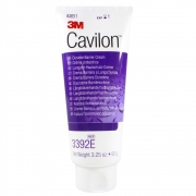 Cavilon 3M Creme Barreira 92G