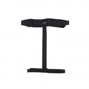Cinto de Segurança para Cadeirante Longevitech