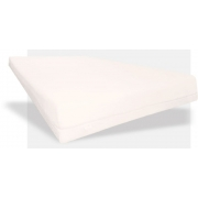 Colchao Wise Comfort HR-30 110X198X16 ALG Wide