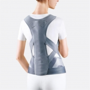 Colete Accutex Spinal Adjustor