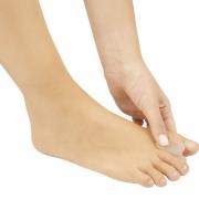 Corretivo para Joanete Skingel SG101 Orthopauher