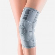 Joelheira Accutex C-KNEE Stabilizer