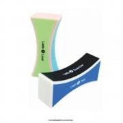 Lixa Anatomica Polidora de UNHA Orthopauher Masculina