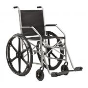 Locação Cadeira de Rodas 1009