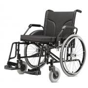 Locação Cadeira de Rodas BIG