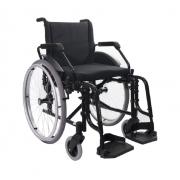 Locação Cadeira de Rodas FIT