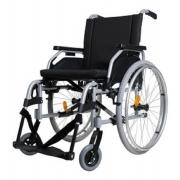 Locação Cadeira de Rodas M1