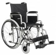Locação Cadeira de Rodas S1