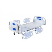 Locação Cama Hospitalar Automatica 434