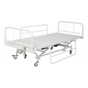 Locação Cama Hospitalar Automatica 441