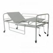 Locação Cama Hospitalar Manual MR 289