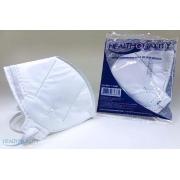 Mascara Descartavel Health Quality PFF2 S