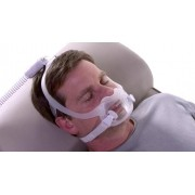 Mascara Philips Respironics Dream Wear FULL