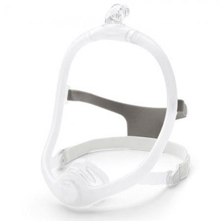 Mascara Philips Respironics Dream WISP