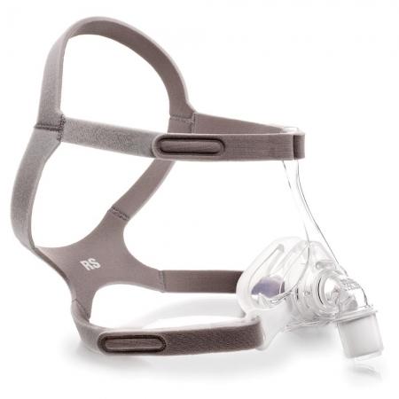Mascara Philips Respironics Pico