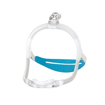 Mascara Resmed Airfit N30I ARNES Pequeno
