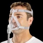 Mascara Resmed Mirage Quattro AIR