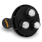 Massageador Roller com Esferas ACTE
