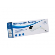 Massageador Tapping Supermedy