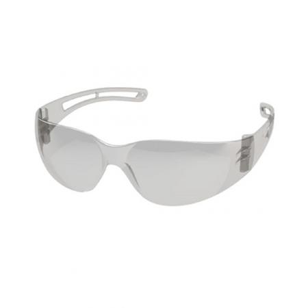 Oculos de Proteção Newstylus Valeplast