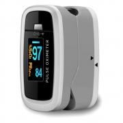 Oximetro de Pulso para Dedo Contec Gaslive